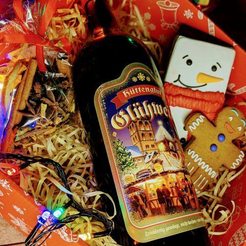 christmas-box (2)