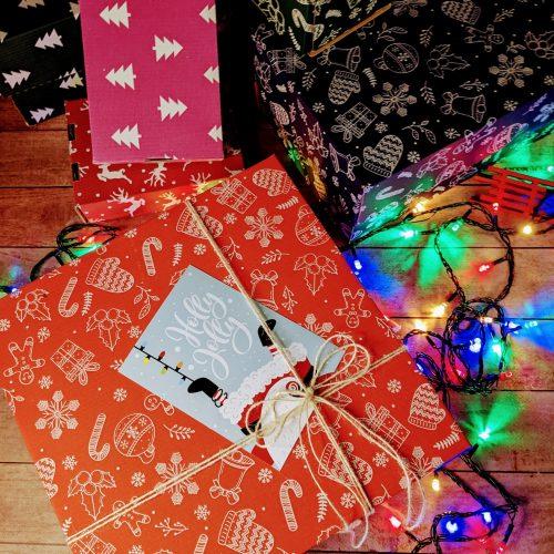 christmas-box (3)