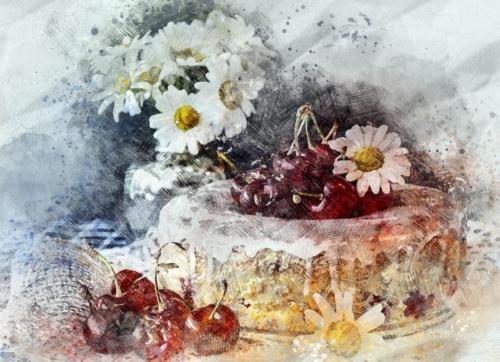 cherry-pie-3384549_1920