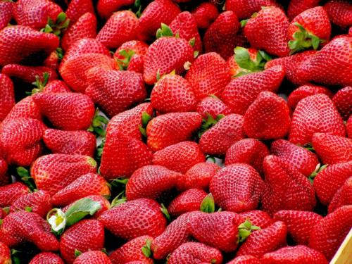 food-fruits-red-70746