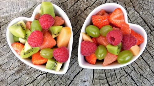 frukty-dlya-fruktovykh-buketiv